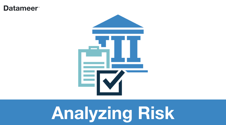 Analyzing Risk