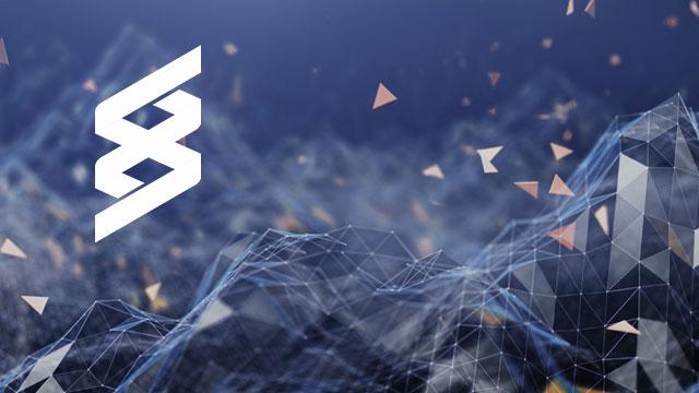 Helix Virtualization Platform: Basics
