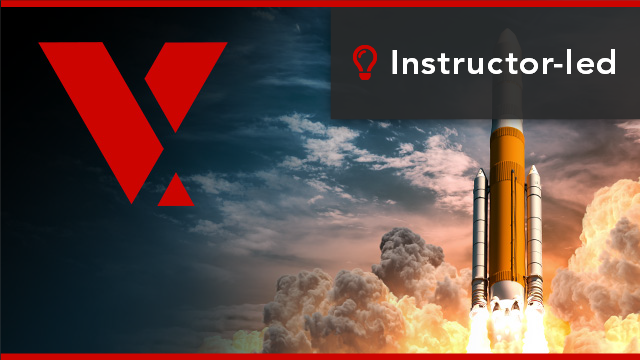 VxWorks Intermediate Application Development Use Cases
