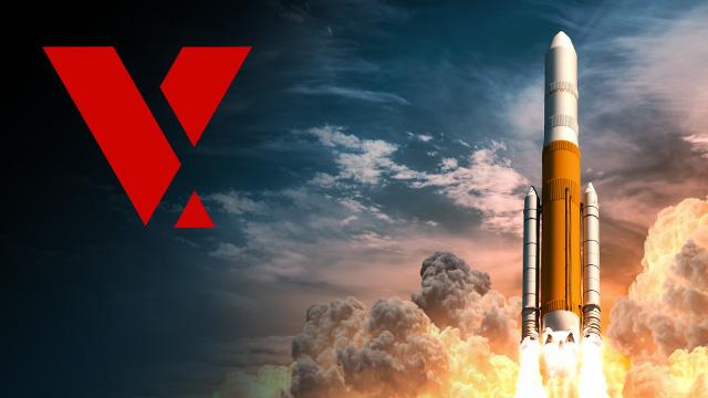 VxWorks 653 Multi-Core Edition Basics: Multi-Core Systems