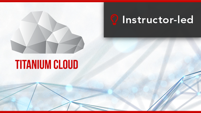 OpenStack Cloud Architecture and Deployment