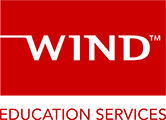 Wind River Education Services