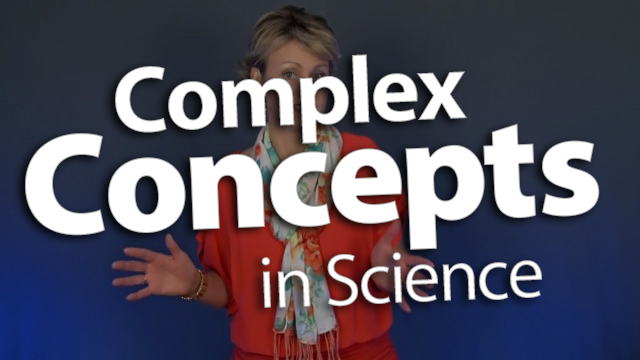 'Apply Transformation to Complex Concepts'