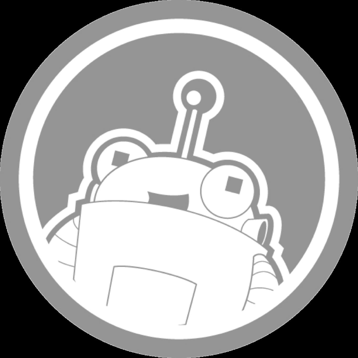 Full SEO Bootcamp (Series)