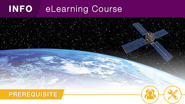 Satellite Technology Fundamentals