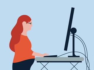 Optimisez votre profil Linkedin pour créer votre marque professionnelle