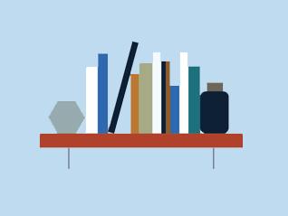 Guía para el responsable de ventas: Cómo afrontar los problemas más habituales en la prospección de clientes