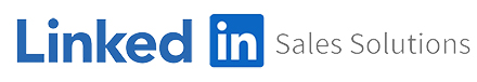 LinkedIn Sales Solutions