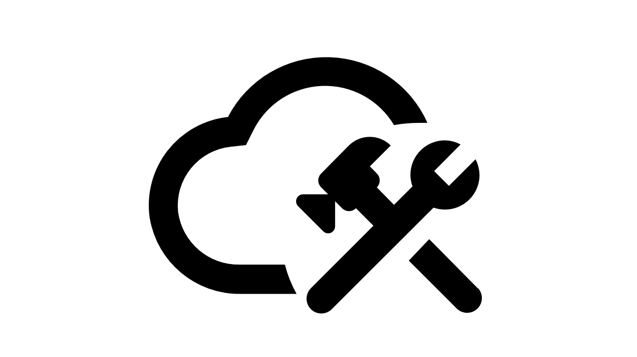 Getting Started with Cloud