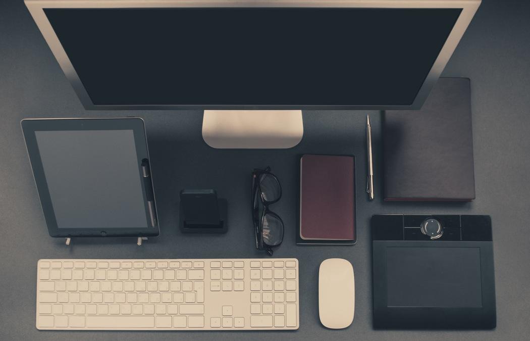UX Conceptual Model Design Enterprise Edition