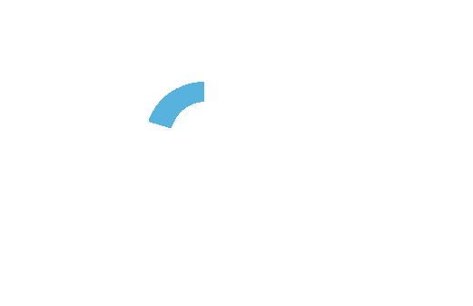 Host Academy
