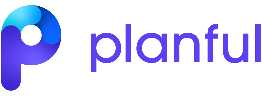 Planful Academy