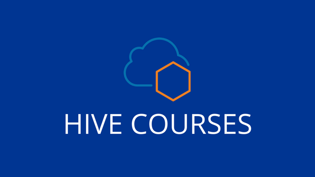 Learn about Hive and how to use Hive in Qubole.