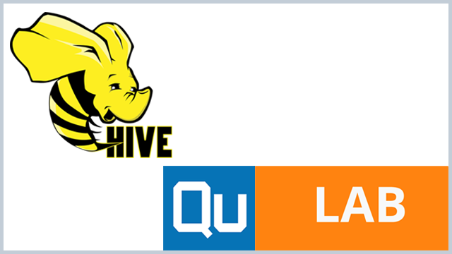 Hive in Qubole: Getting Started Lab