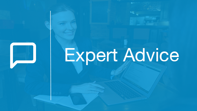 Ask the Expert: How to Succeed as a QDS Administrator?
