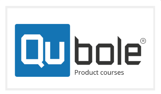 Qubole Foundations for Users