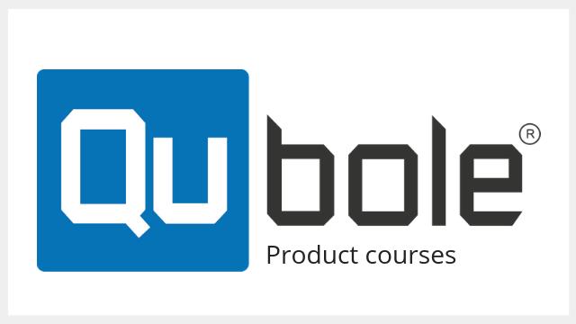 Troubleshooting Qubole Best Practices