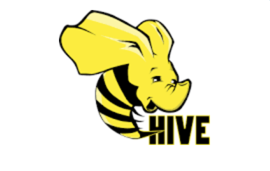 Hive for Data Ops