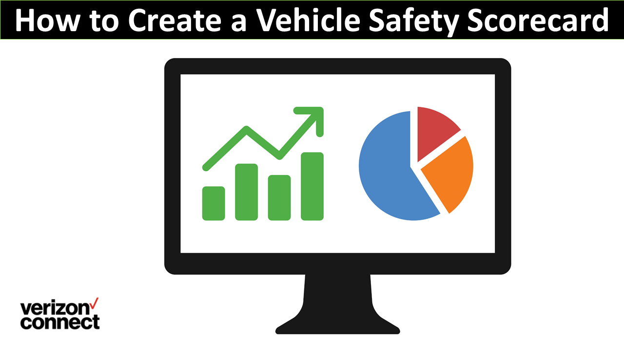 How to Create a Vehicle Safety Scorecard