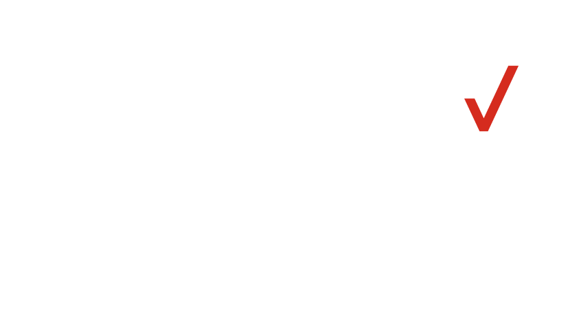 Verizon Connect Training Portal
