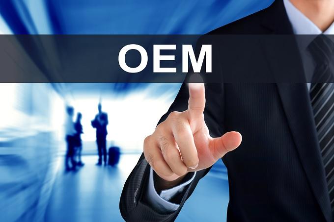 Fleet OEM Courses