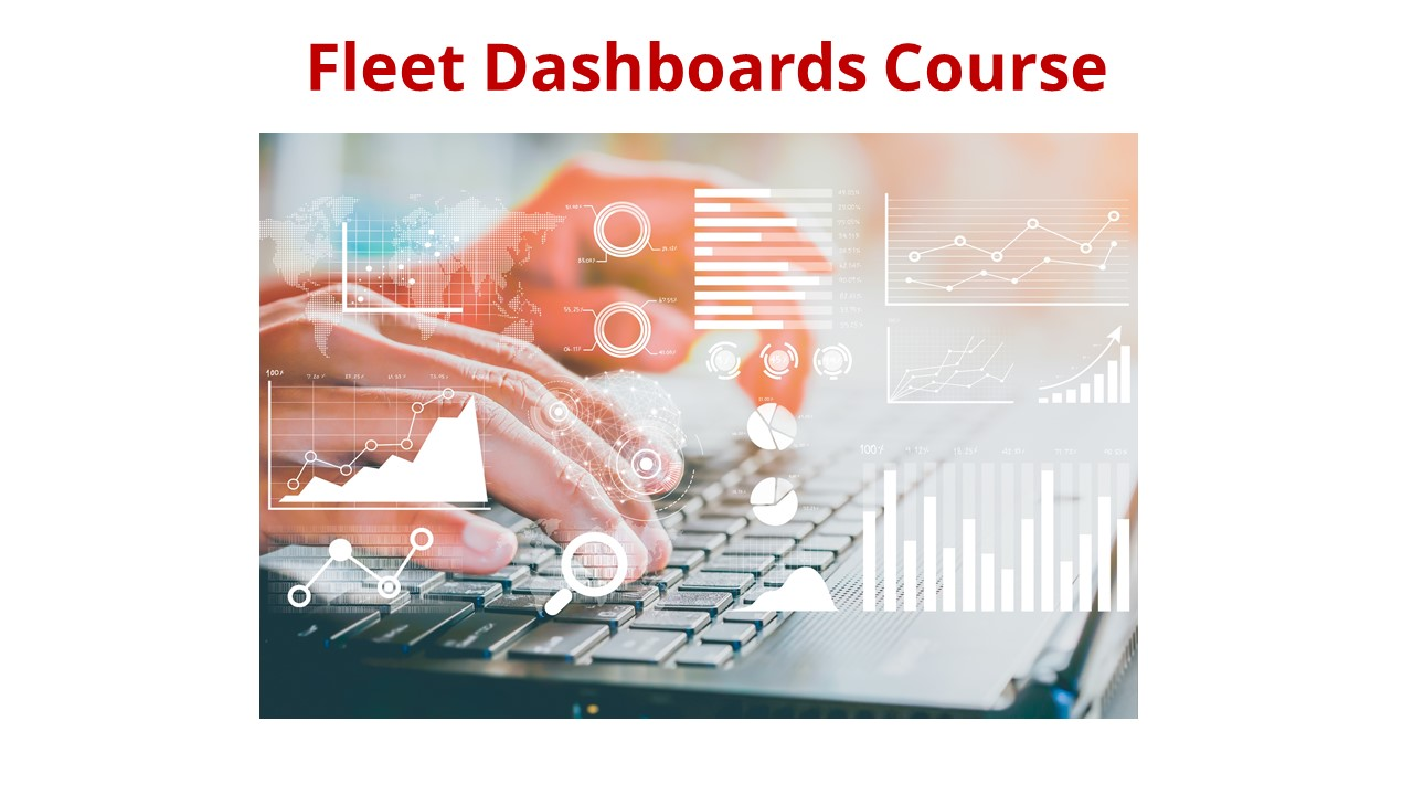 Fleet Dashboards