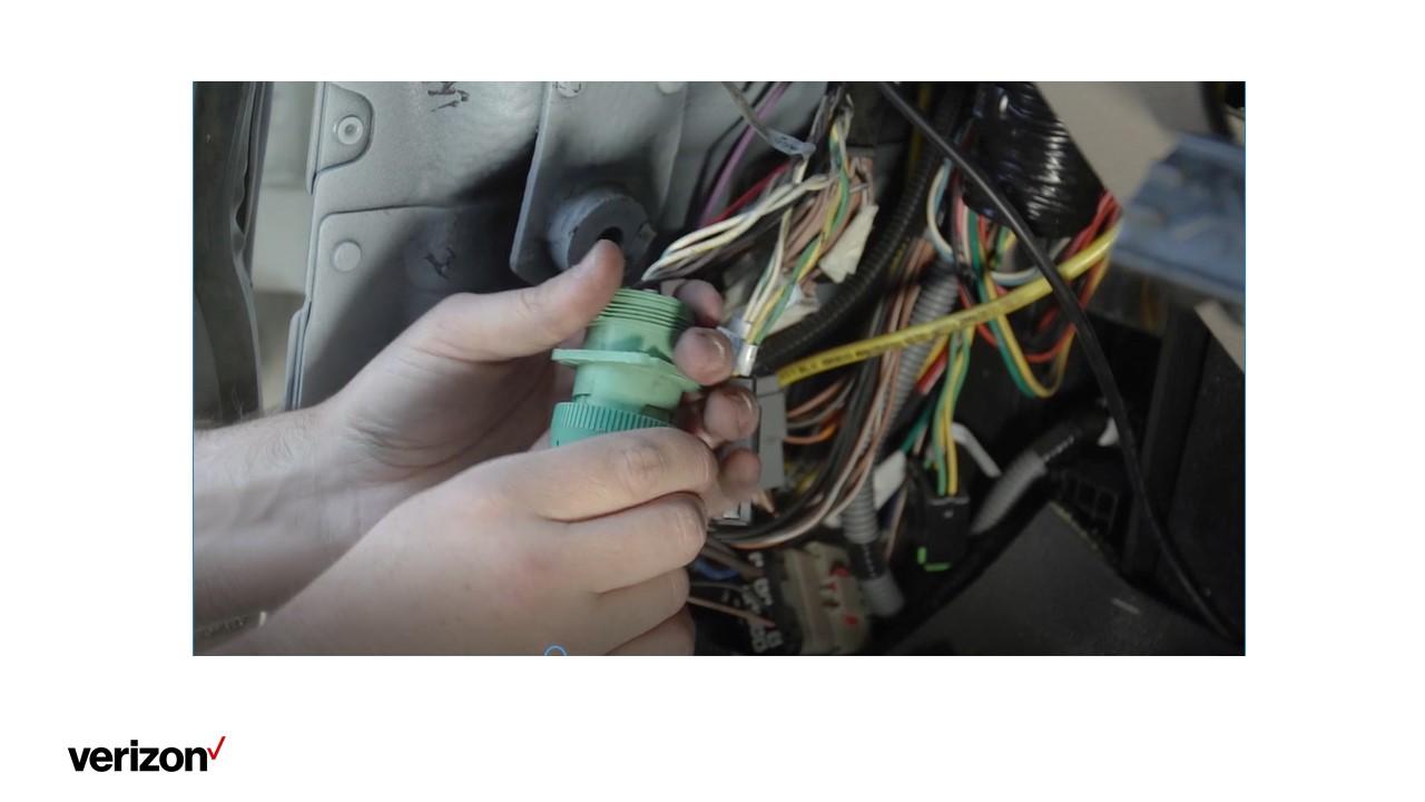 Hardware Installation Video