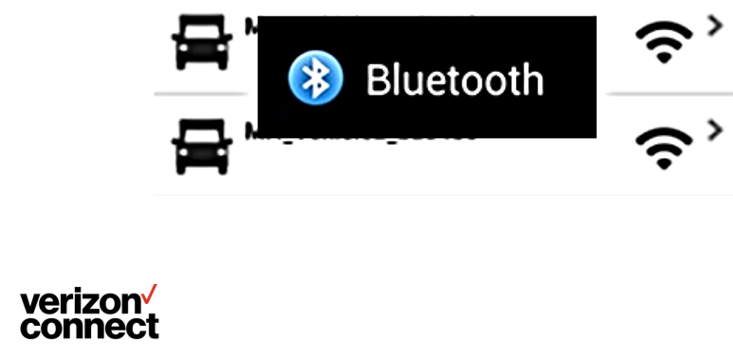 Troubleshooting - Pairing Units to Bluetooth on Mobile Devices