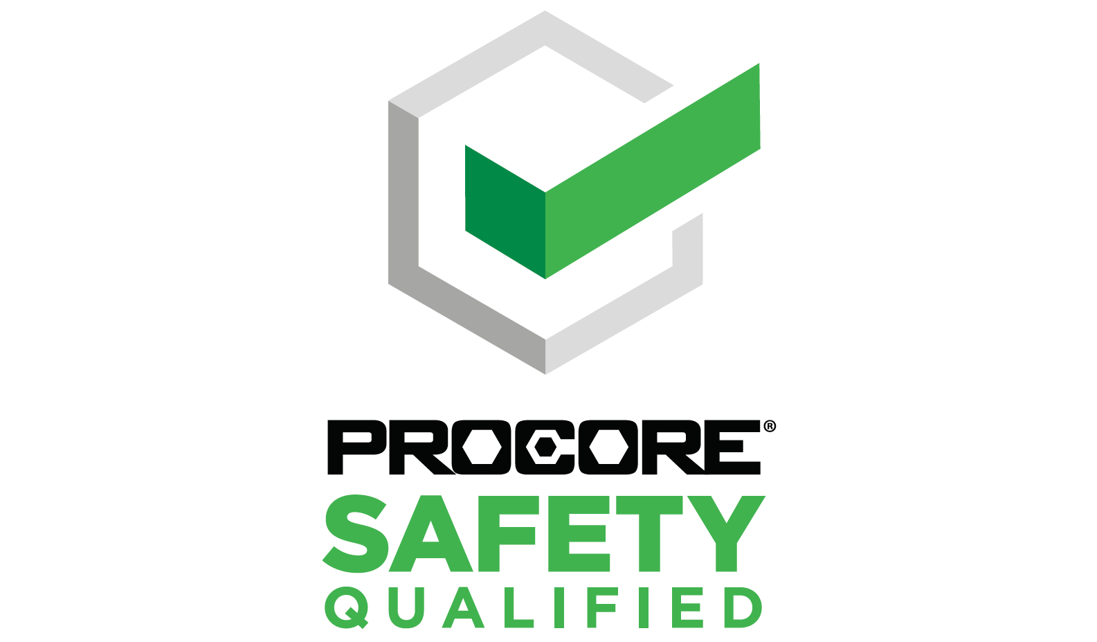 Procore Safety Qualified