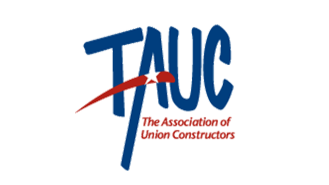 TAUC Learning Center