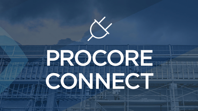 Build Custom Integrations with Procore's API
