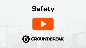 On-Demand Groundbreak 2020 | Safety EQ: The Power of Emotional Intelligence