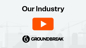 On-Demand Groundbreak 2020 | How data will help firms survive and thrive in uncertain times.