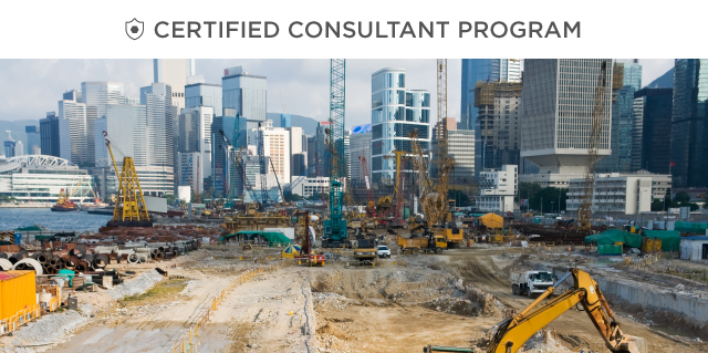 Certified Consultant Program: Additional Tools and Resources