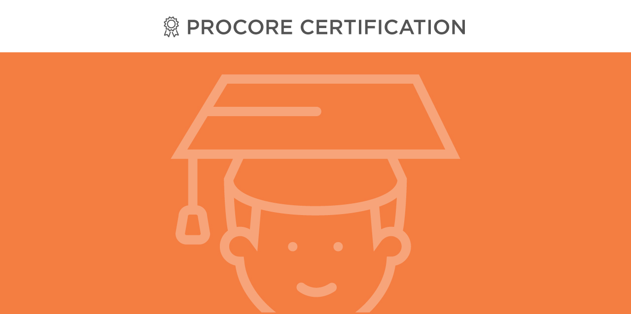 Student Certification