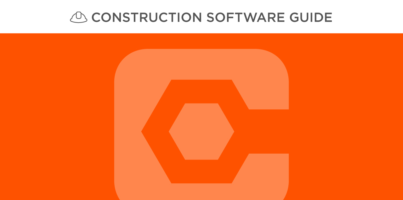 Introduction to Procore