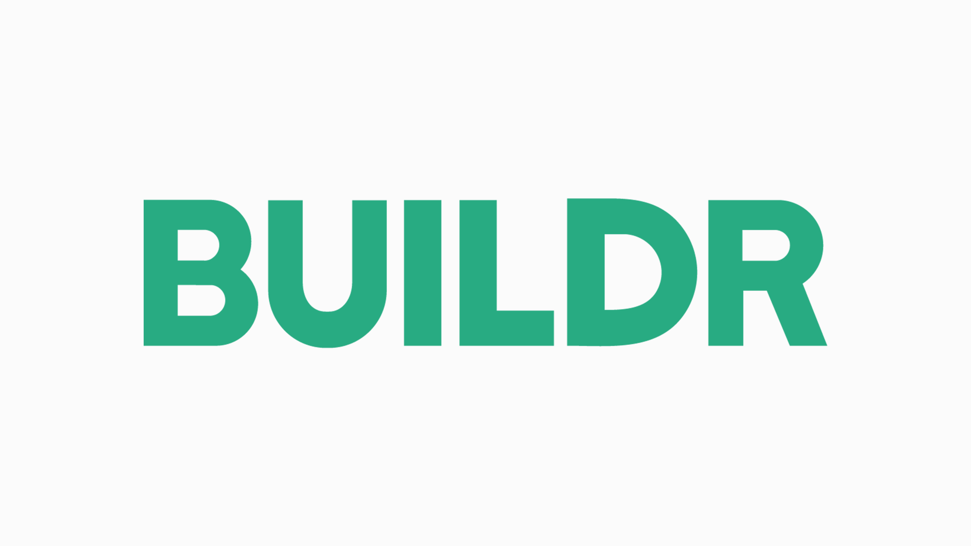 Closing Out and Delivering Projects with Buildr