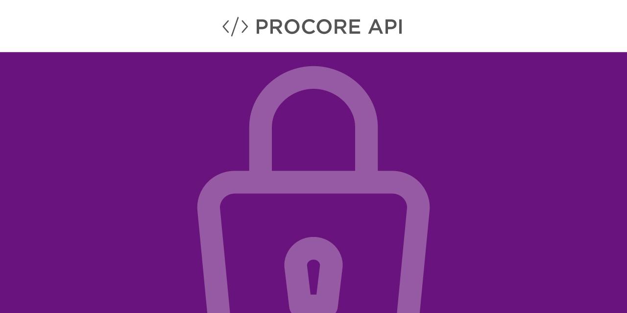Intro to API Authentication