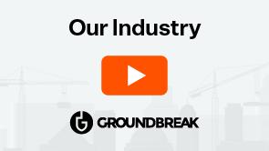 On-Demand Groundbreak 2020 | Technology, Economics, and Construction
