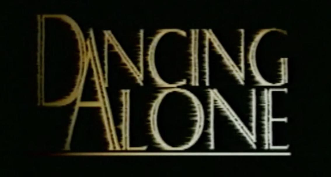 TAUC: Dancing Alone