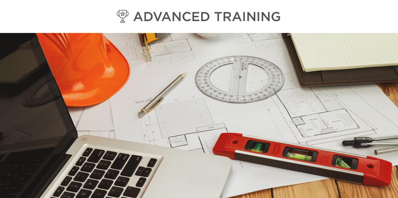 ASI Management Best Practices
