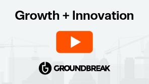 On-Demand Groundbreak 2020 | The Incredible Journey of Spot, The Robot