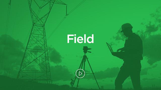 Daily Log, Photos, Schedule, QA/QC tools, Mobile