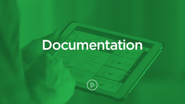 Drawings, Specifications, Documents, RFIs, Submittals