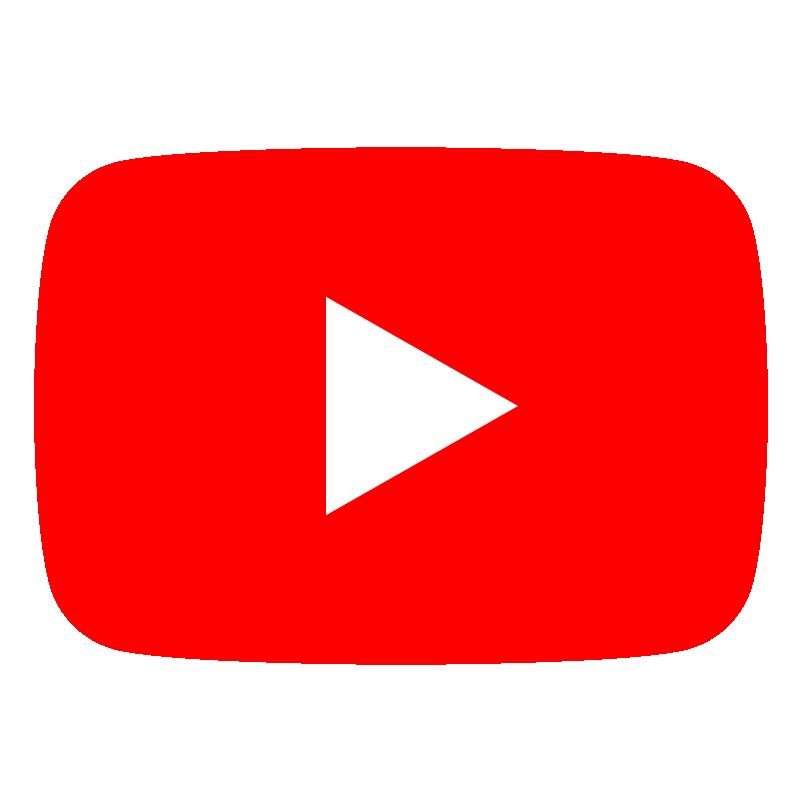 Learning Channel