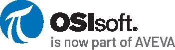 OSIsoft Learning