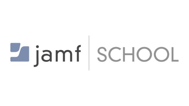 Jamf School Reseller Certification Exam - Spring 2020