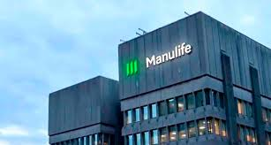 Manulife  - New Relic Learning Path