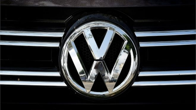 Volkswagen Group - New Relic Learning Path