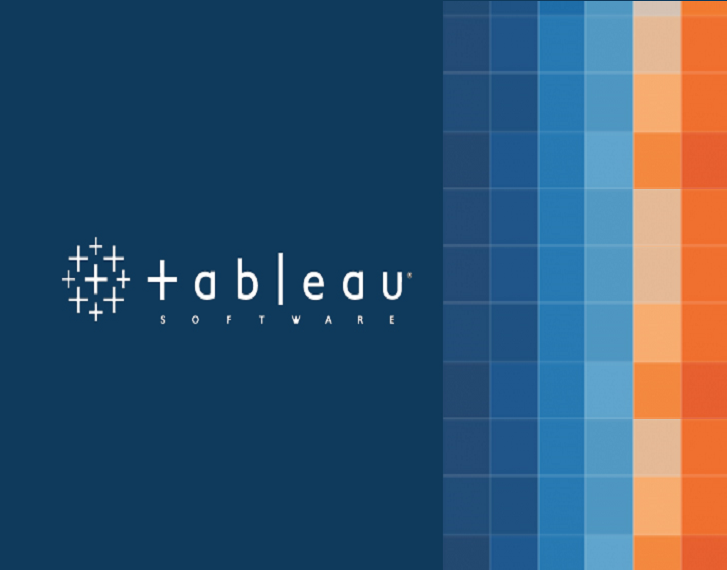 Tableau - Guided Learning Path